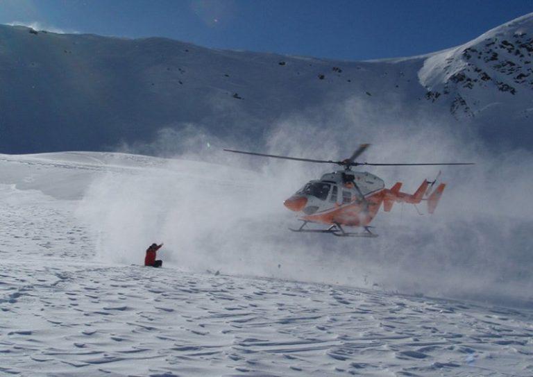 Valanga in Val Gardena, trovato il cadavere dell'alpinista disperso