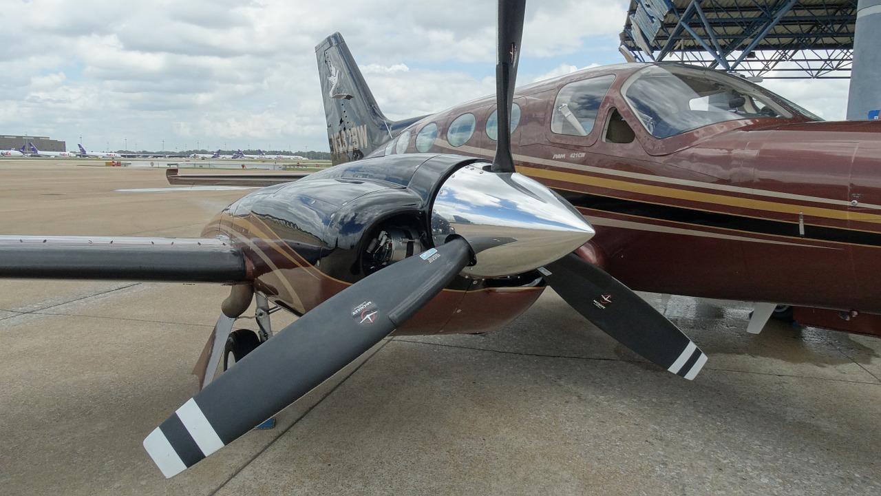 Jet Privato Lussuoso : Jet privati starletservice luxury car hire private jet