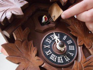 Orologi a Cucù: scopri le migliori offerte