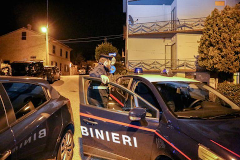 Bambino di 5 anni muore ad Ancona, fermato il padre