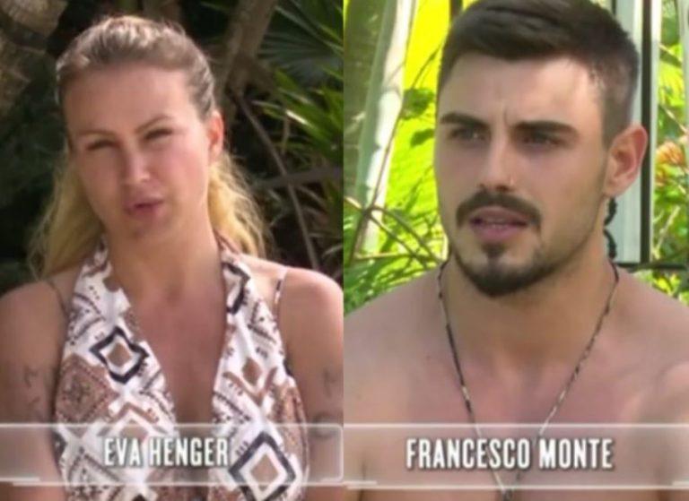 Isola dei Famosi, caso marijuana: si attiva l'ambasciata dell'Honduras in Italia