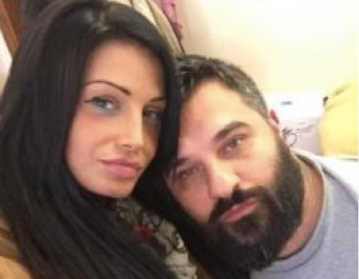 Mauro Marin lasciato dalla fidanzata incinta: