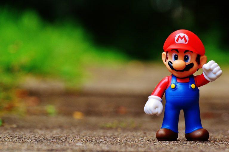I migliori videogiochi di ogni genere: le ultime offerte