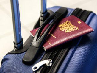 Quale bagaglio a mano acquistare: scopri le offerte