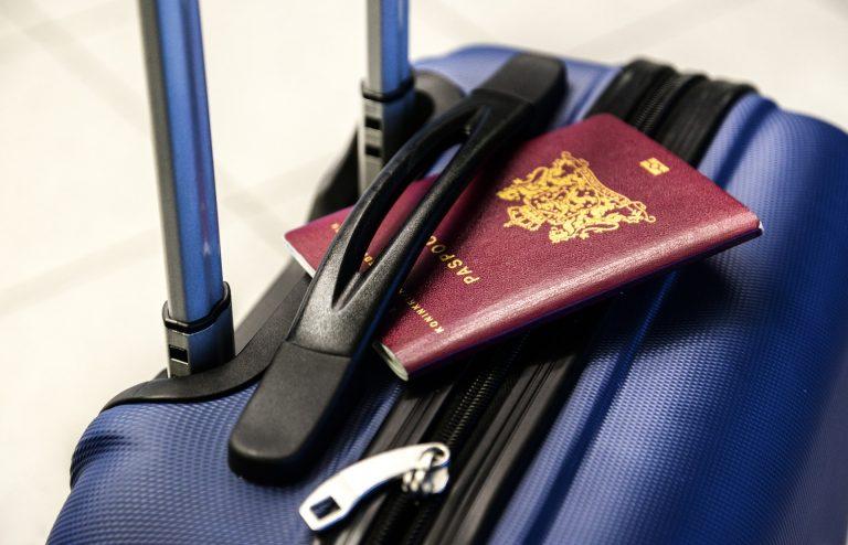 Quale bagaglio a mano acquistare scopri le offerte