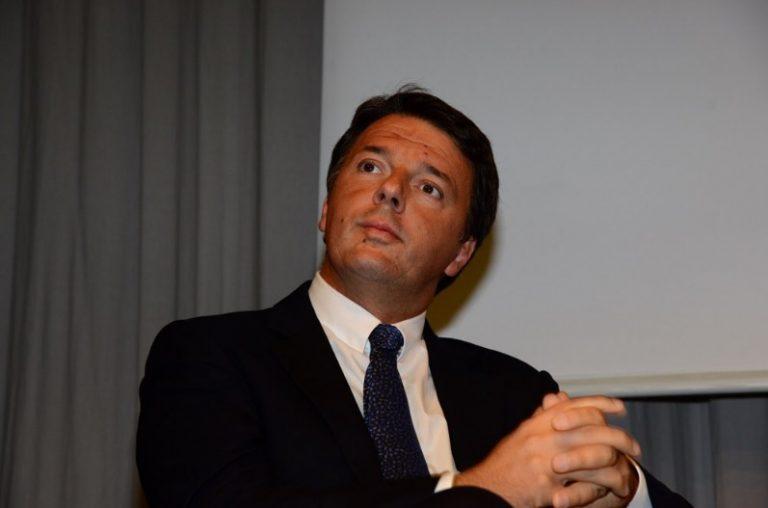 Finanziamento degli italiani ai partiti, Pd al primo posto