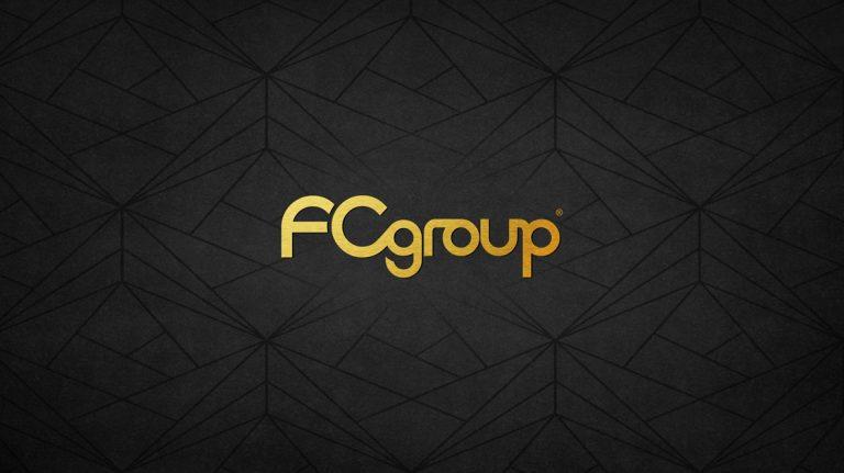FcGroup