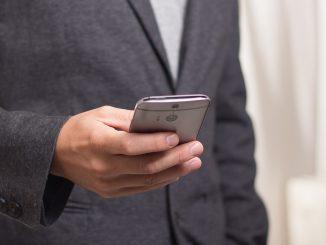 Gli ultimi modelli di Smartphone in uscita
