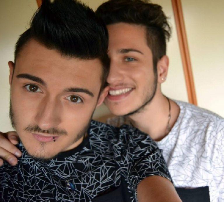 Alex e Luca, la Chiesa difende l'addio unico