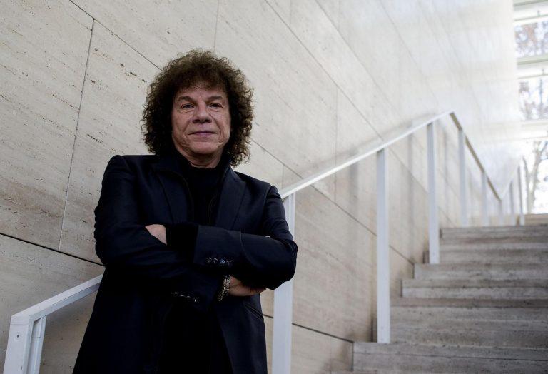 Riccardo Cocciante, biografia e vita privata del cantautore