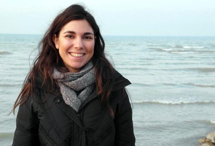 M5s Rimborsopoli: interrogato in Procura l'ex dell'on. grillina Giulia Sarti