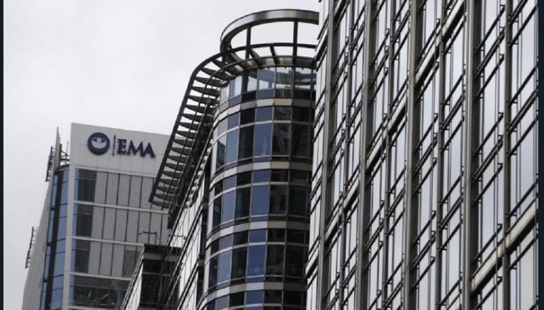 Ema, Beppe Sala chiede accesso agli atti: