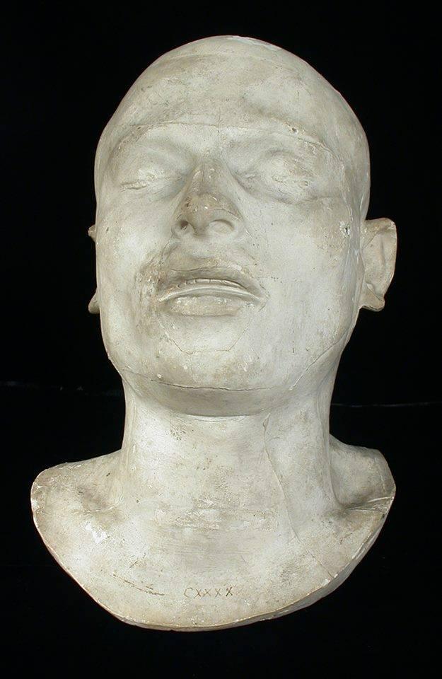 Giorgio Orsolano