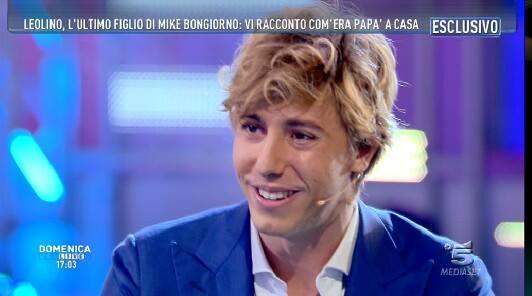 Leonardo Bongiorno