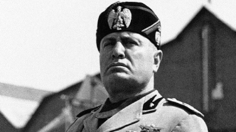 Taranto chiesta cittadinanza onoraria per la