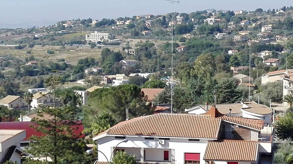 Marinelda
