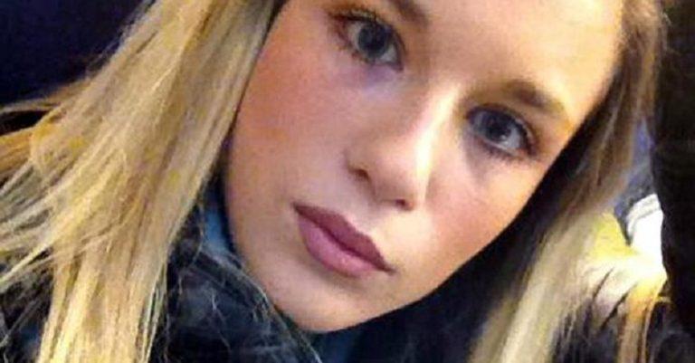 Milano, donna trovata morta in casa. La Polizia: