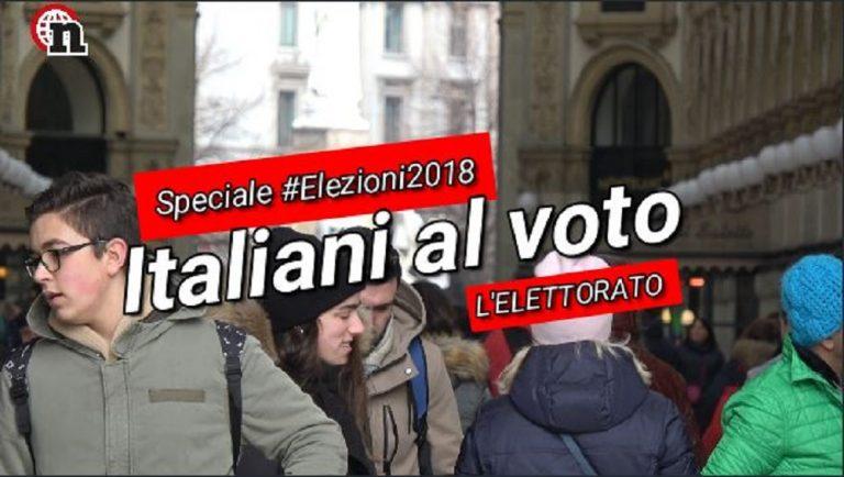 Voto domiciliare: attestazioni mediche per le elezioni del 4 marzo