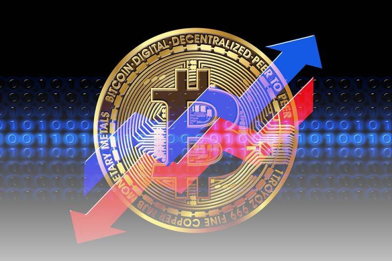 Quotazione Bitcoin: le ragioni del crollo