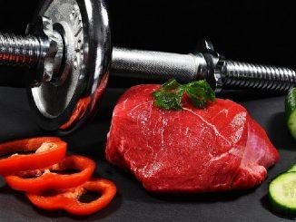 alimentazione per gli sportivi