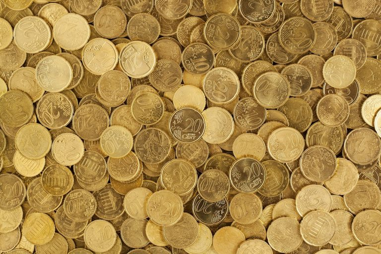 euro tra 20 anni