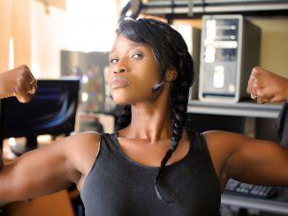 I migliori stepper per muscoli tonici e definiti