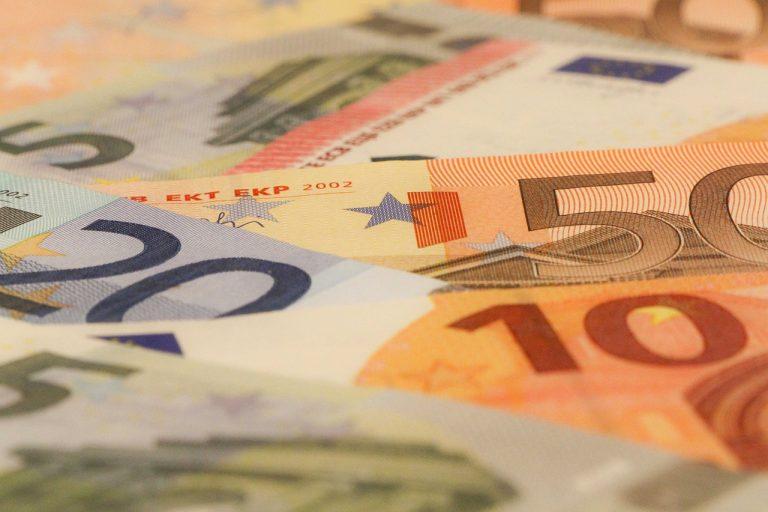imposta di bollo dei conti deposito