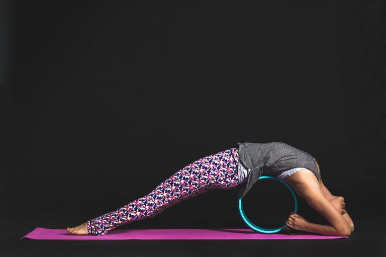 Esercizi efficaci per il dolore alla schiena