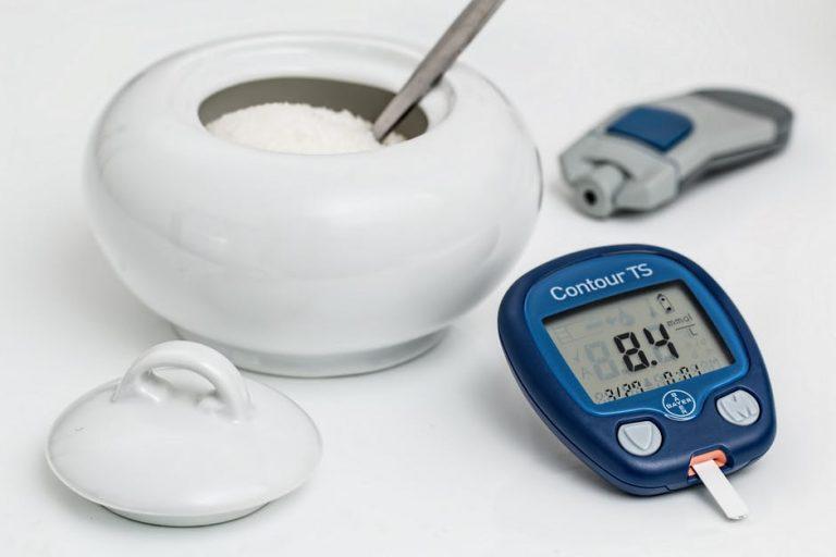 I cibi che aiutano a combattere il diabete