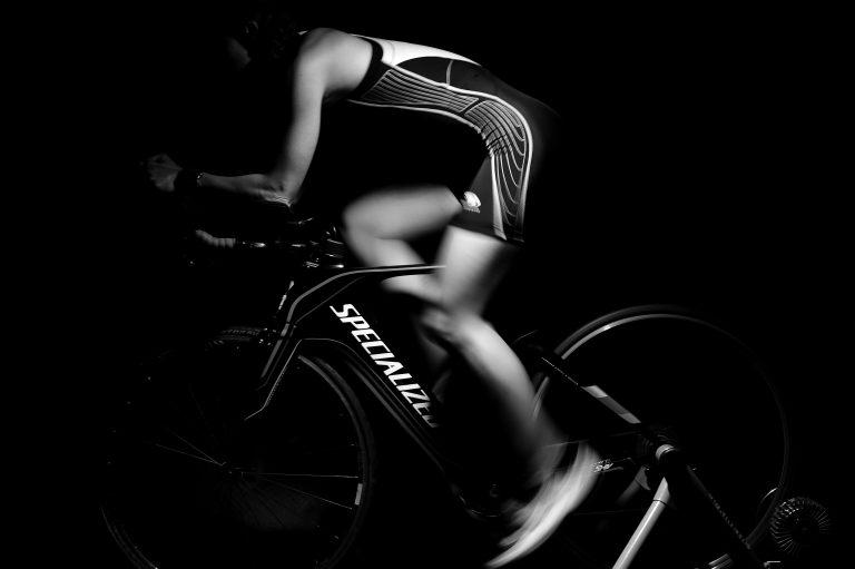 Le migliori cyclette per tenersi in forma stando a casa