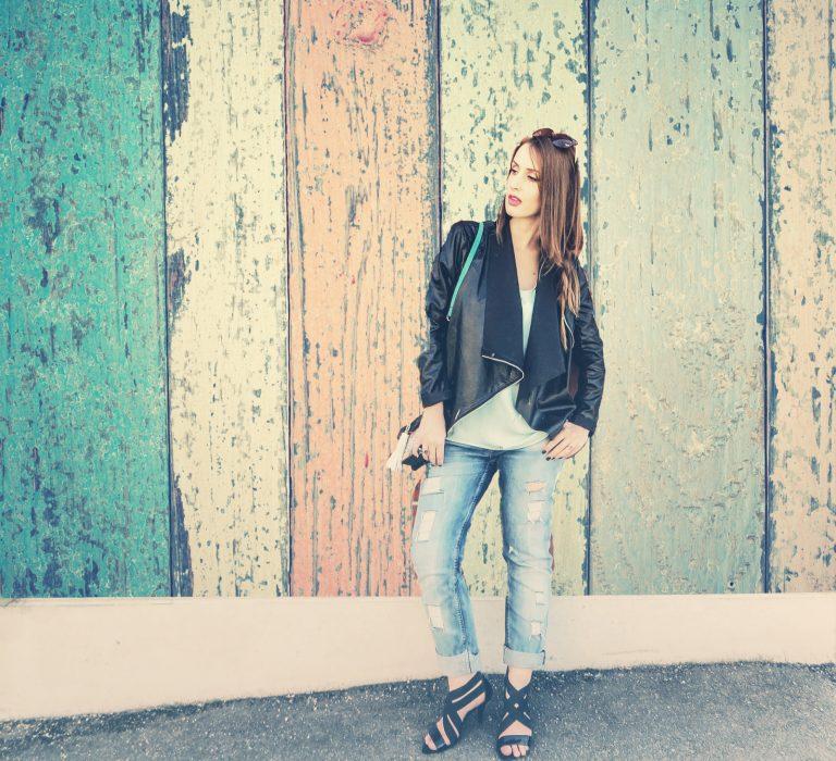 Migliori marche e modelli di jeans da donna