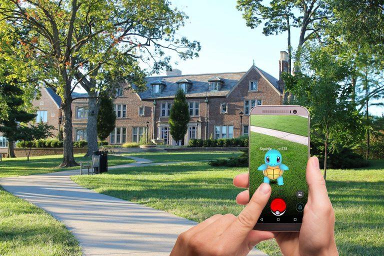 Pokémon GO: catturare Luvdisc a San Valentino triplica la Polvere di Stelle