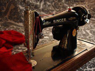La macchina da cucire ideale per i tuoi gusti