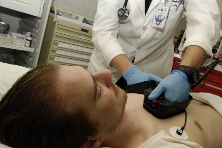 Bradiaritmia, sintomi e cause più frequenti