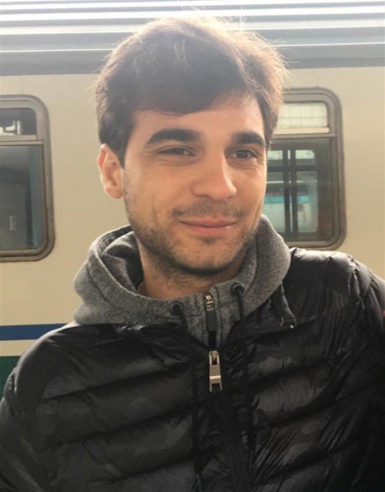 Pescara, ragazzo ucciso: le parole della madre