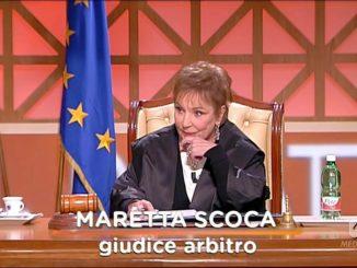 maretta