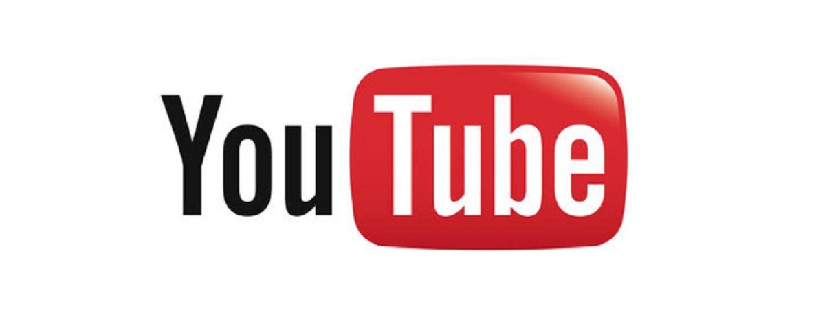 Incontri dolori YouTube