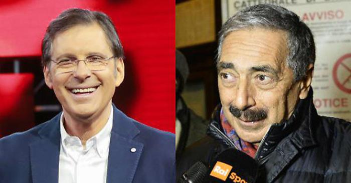 Frizzi e Bertoletti