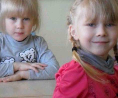 Bambini Chernobyl