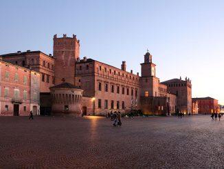 Castello Pio