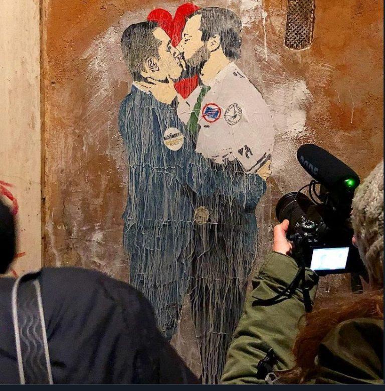 Camere, Berlusconi chiama il Pd: