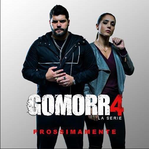 Gomorra4