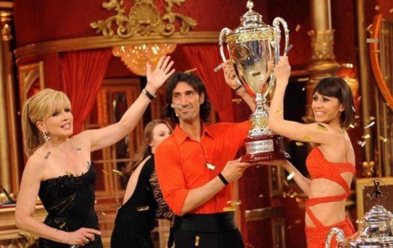 Ballando 2018: chi è Akash Kumar (gallery)