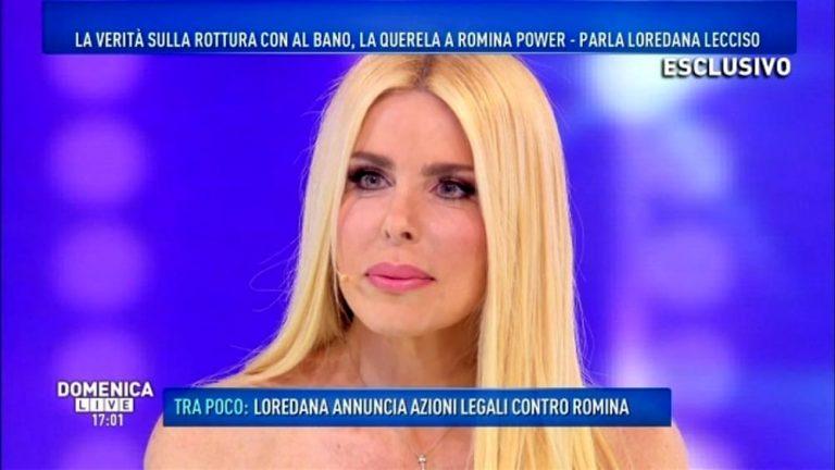 Lecciso