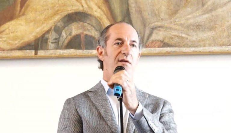 Separazione Venezia-Mestre, referendum il 30 settembre