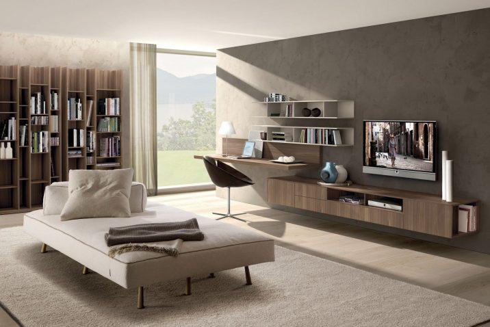 Dove comprare una scrivania angolare da soggiorno