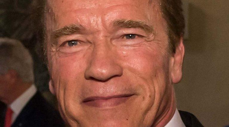 Paura per Arnold Schwarzenegger, l'attore operato d'urgenza