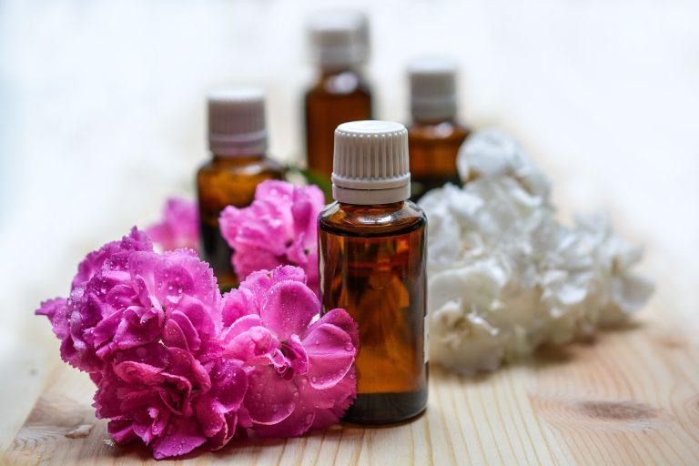 Le proprietà degli oli essenziali rilassanti