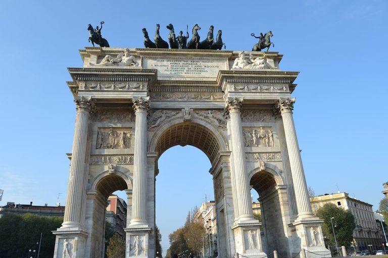 Che cosa fare a Pasquetta a Milano