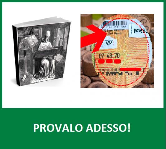 IL METODO DI PADRE PACIFICO.